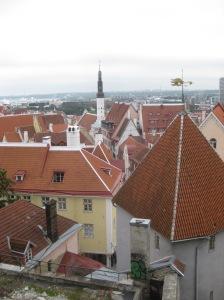 Riga and Talin 037